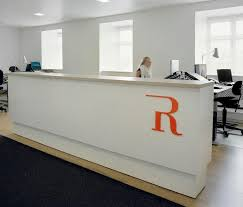 Reception Desks Reception Desk Reception Desks From Designoffice Architonic
