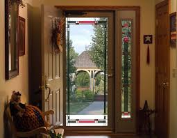 Santa Fe Interior Doors Storm Doors Santa Fe Storm Doors Overhead Door Company Of Santa Fe