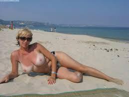 Nackte Frauen Im Bad Fotos U2013 Private Nacktfotos