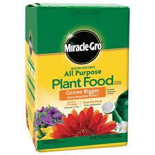 flower food packets plant flower fertilizer plant food fertilizer the home depot