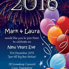 new year card design amazing new year party invitation card designs new year cards