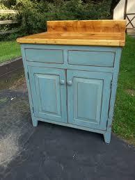 Barnwood Bathroom 90 Best Valens Reclaimed Barn Wood Furniture Custom Design