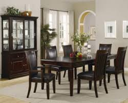 Kentucky Dining Table And Chairs Dining Room Table And Chair Set Cheap Treasures Of Radcliff Kentucky
