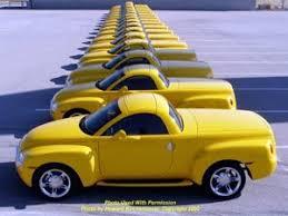 chevy truck with corvette engine the chevrolet corvette pace car registry chevrolet ssr tribute