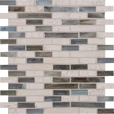 Backsplash Tile Lowes Decorating American Olean Backsplash Home Depot Home Depot