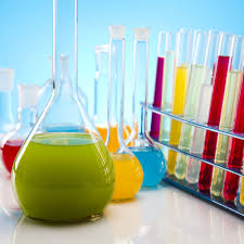 100 study guide chemistry mixtures and solutions study