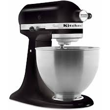 Kitchenaid Mixer On Sale by Kitchen Astonishing Kitchen Aid Mixer Sale Kitchen Aid Mixer