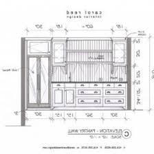 hidden gun cabinet furniture most update home design ideas bp2