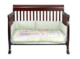Davinci Kalani Convertible Crib Davinci Kalani 4 In 1 Convertible Baby Crib Espresso W Toddler