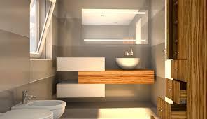 holzmöbel badezimmer 3d badplanung my lovely bath magazin für bad spa