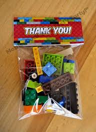party favors for boys best 25 kid party favors ideas on kids birthday
