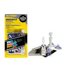 car door glass replacement glass repair kit promotion shop for promotional glass repair kit