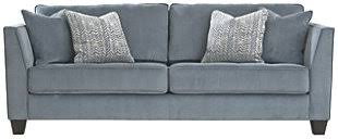 ashley furniture queen sleeper sofa sleeper sofas ashley furniture homestore
