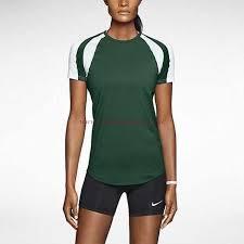 volleyball jersey 2017 running jacket running shoe flip flop