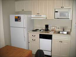Compact Kitchen Units by Kitchen Steel Modular Kitchen Kitchenette Appliances Ikea