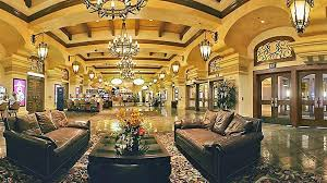 Chandelier Room Las Vegas Book Santa Fe Station Hotel U0026 Casino In Las Vegas Hotels Com
