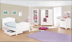 chambre bébé simple chambre fille chambre bebe blanc simple
