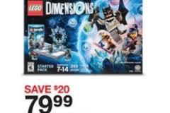 target black friday deals lego deals target