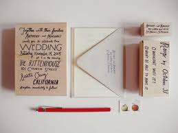 make your own invitations best 25 make your own invitations ideas on save