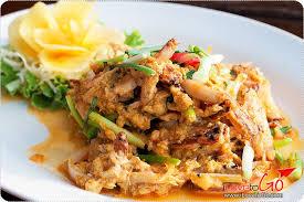 cuisine lapin ร มผา ลาพ น rimpa lapin ร มทะเล พ ทยา