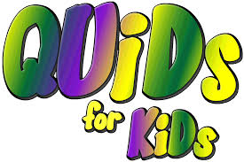 for kids thames valley adventure playground how to help quids for kids