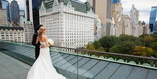 metropolitan club nyc wedding cost event rooms metropolitan club of new york
