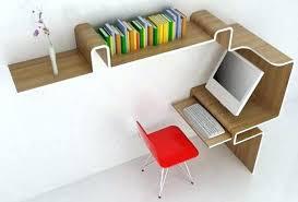 mobilier bureau design pas cher petit bureau design bureau laptop petit bureau design pas cher