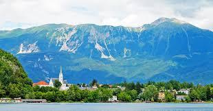 slovenia lake lake bled slovenia travel and be amazed at its beauty