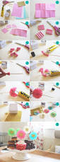 best 25 paper fan decorations ideas on pinterest diy paper fans