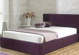 a bed that can serve you a good night u0027s sleep evening express