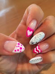 gel nails gold coast extra special love for you lovelies
