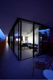 Home Elements Design Studio Austin Is An Exemplar Of Restorative Architecture Comprising Of