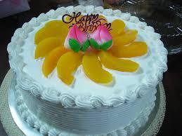 happy birthday my brother cake jerzy decoration