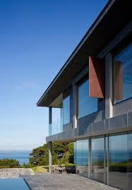 luxury design villa in guernsey studio5555