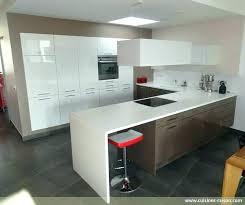 logiciel de conception de cuisine professionnel logiciel de conception de cuisine amenagement cuisine 3d cuisine en