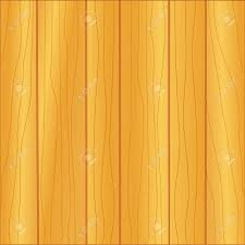 Wooden Paneling Wood Paneling Background Pattern Oak Pine Beech Birch Royalty