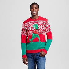 sweater target 14 hilarious sweaters you can nab for 40
