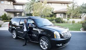 mayweather money cars floyd mayweather u0027s all white car collection is insane