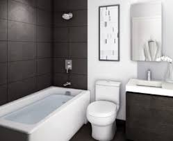 best small bathroom makeovers ideas only on pinterest small ideas