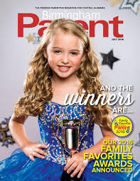 birmingham parent magazine july 2016 issue by birmingham parent