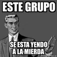 Meme Este - full memes whatsapp grupos funny stuffs pinterest memes funny
