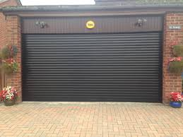 design your garage door table and chair and door design your garage door before design your garage door your garage door is one of the