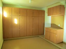 apartments agreeable garage storage cabinet plans has one the