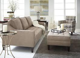 Parker Sofa Living Rooms Parker Sofa Living Rooms Havertys Furniture