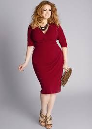 best plus size special occasion dresses mk dress