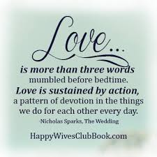 wedding quotes nicholas sparks marriage quotes archives page 13 of 21 happy club