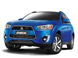 explore mitsubishi vehicles mitsubishi cebu