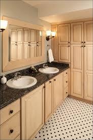 Bertch Kitchen Cabinets Review Bertch Cabinet Reviews Motauto Club