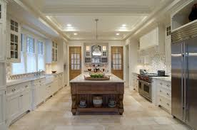 kitchen small kitchen design images kitchen cabinets traditional