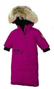 canada goose kensington parka beige womens p 71 11 best fashion images on canada goose